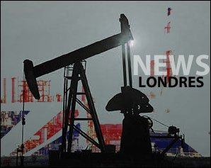 petrole_afp_londres