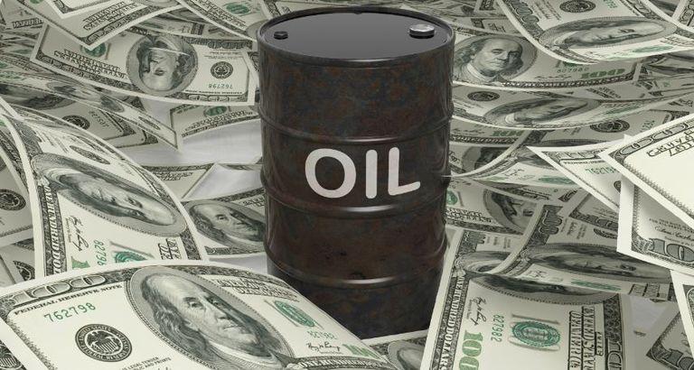 100 dollars le baril de pétrole ?